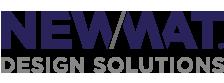 NEWMAT Design Solutions
