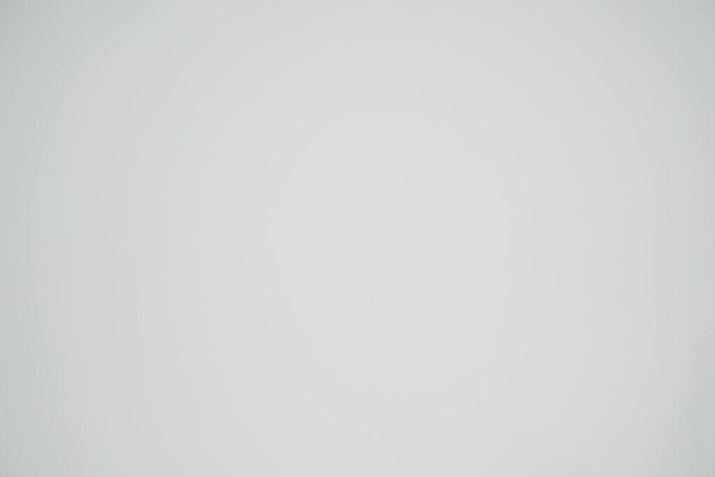 Toile pour Mur ou Plafond du Type E190-BLANC-ÉPAIS