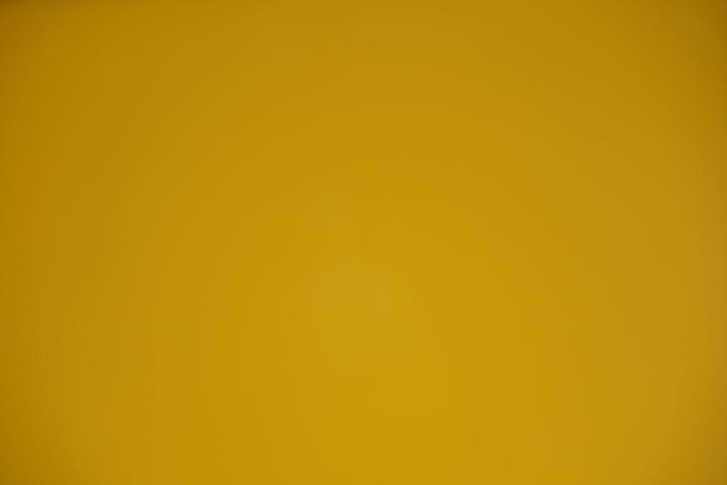 Toile pour Mur ou Plafond du Type L14-BOUTON-D'OR