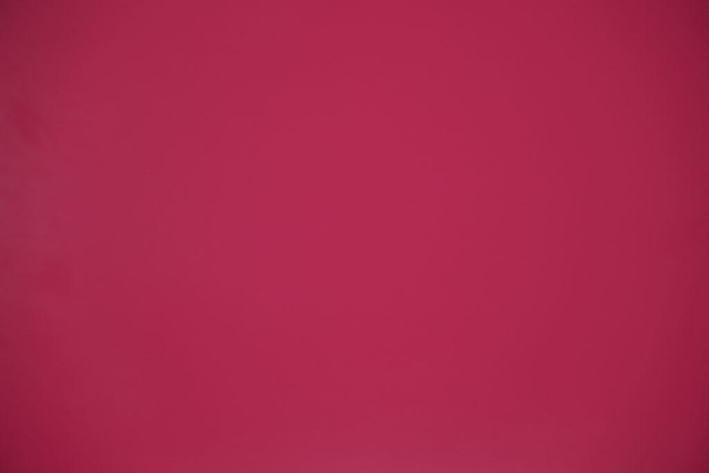 Toile pour Mur ou Plafond du Type L18-ROSE-INDIEN