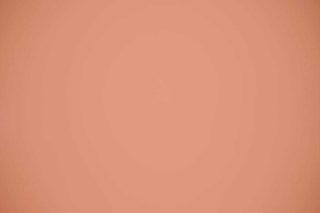 Toile pour Mur ou Plafond du Type L36-BOIS-DE-ROSE