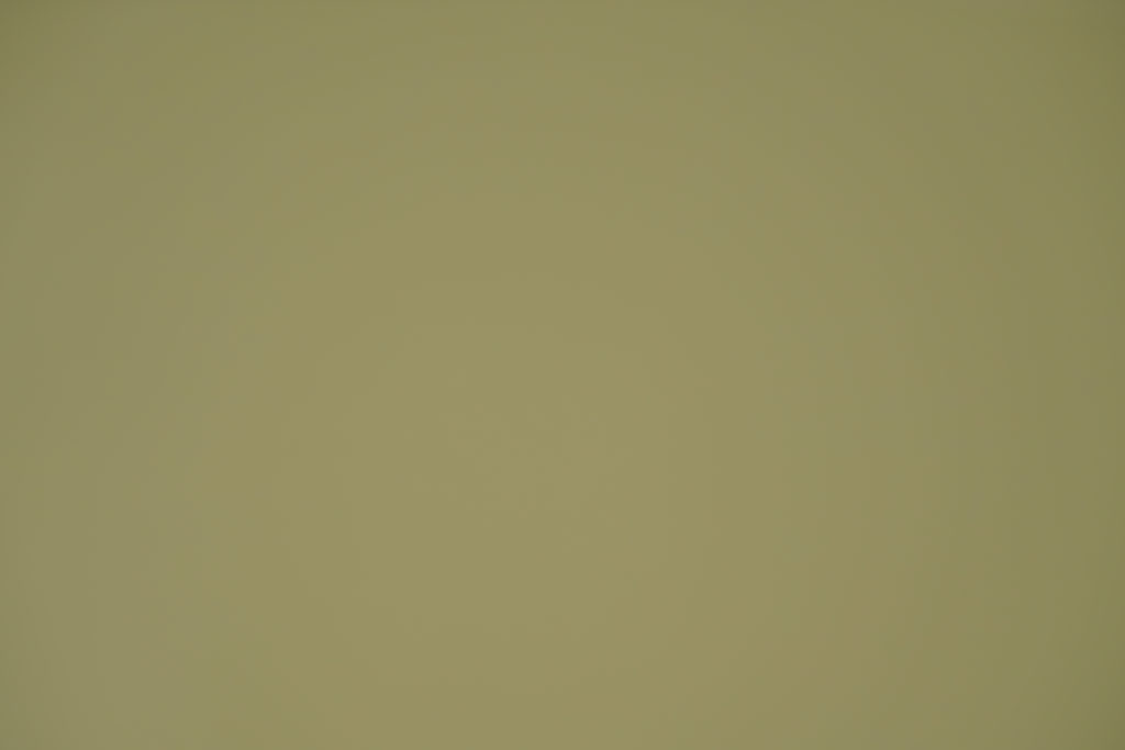 Toile pour Mur ou Plafond du Type L55-SABLE