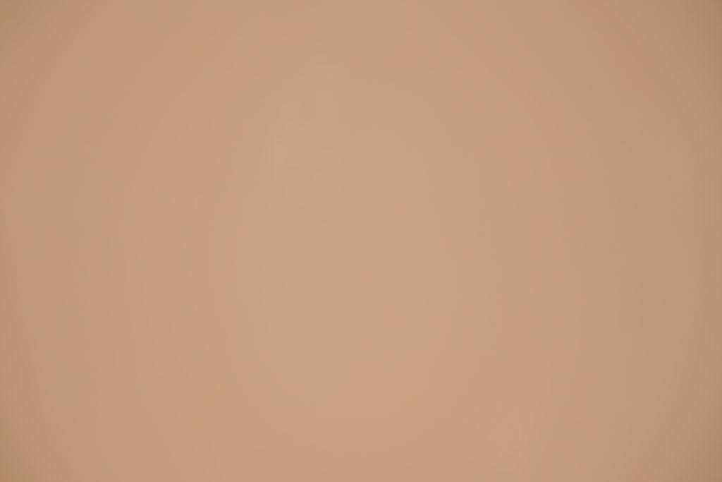 Toile pour Mur ou Plafond du Type L60-GRENADELLE