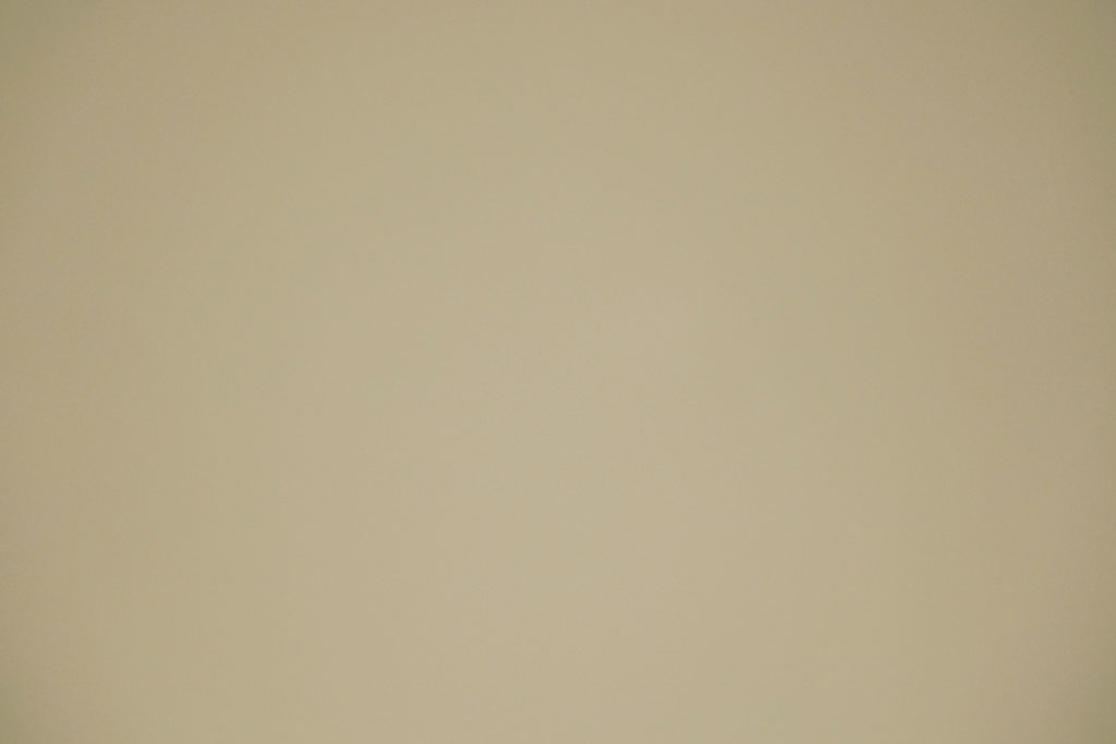 Toile pour Mur ou Plafond du Type L64-IVOIR