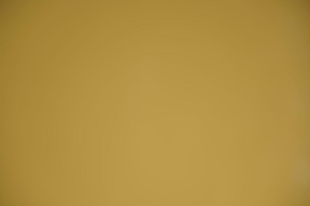 Toile pour Mur ou Plafond du Type L68-ALIZÉE