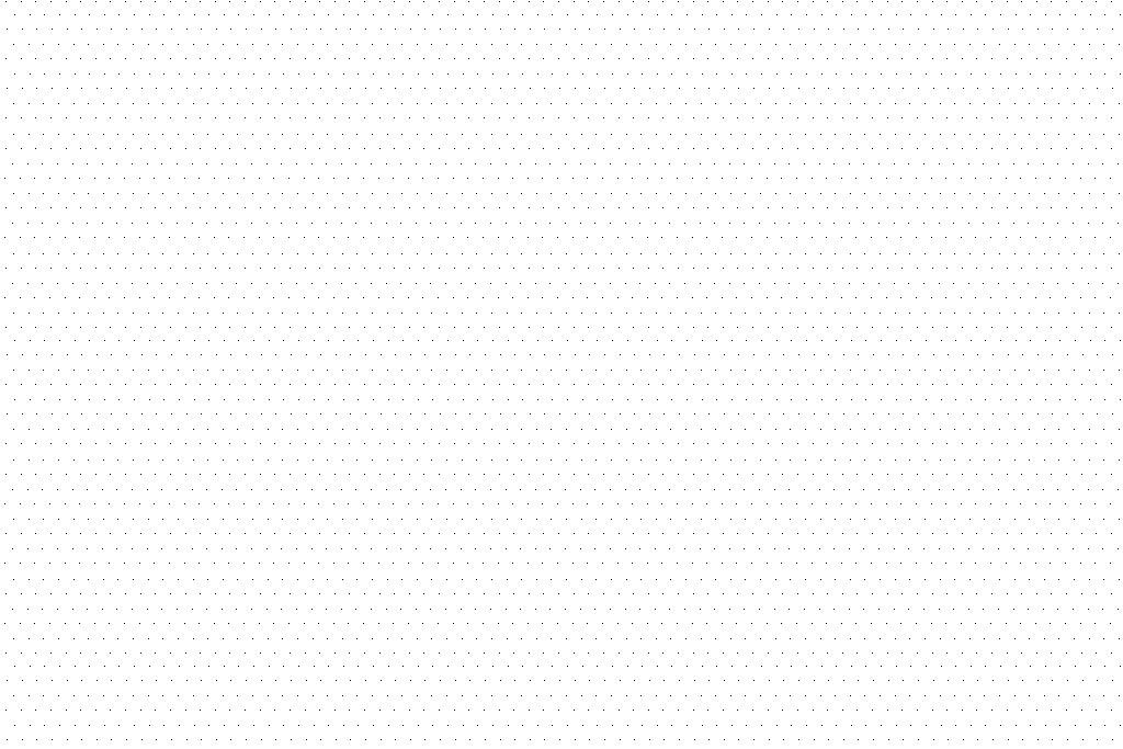 Toile pour Mur ou Plafond du Type M15-Blanc-Mat-Perf