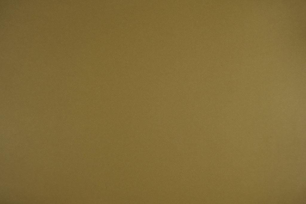 Toile pour Mur ou Plafond du Type R18-Doré