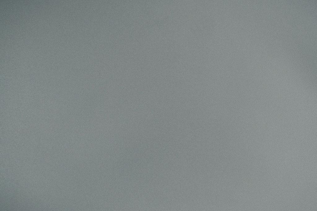 Toile pour Mur ou Plafond du Type R30-Platine
