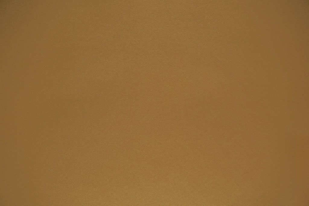 Toile pour Mur ou Plafond du Type R32-Vermeil