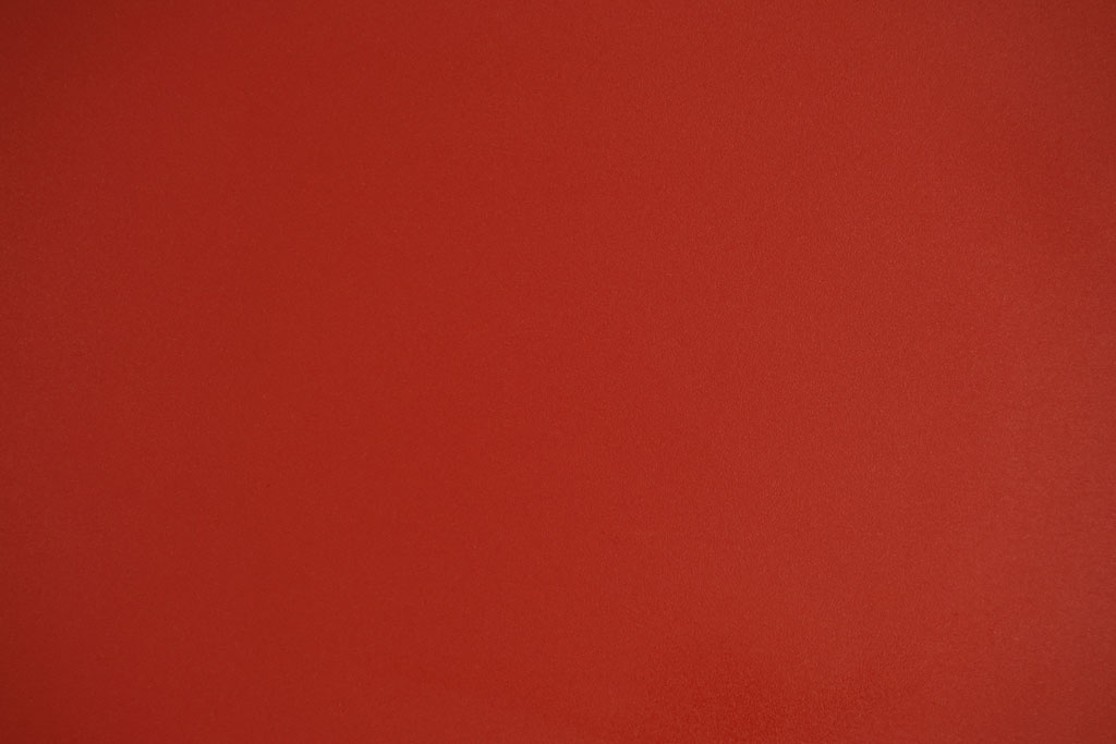Toile pour Mur ou Plafond du Type RF24-R34-Cherry