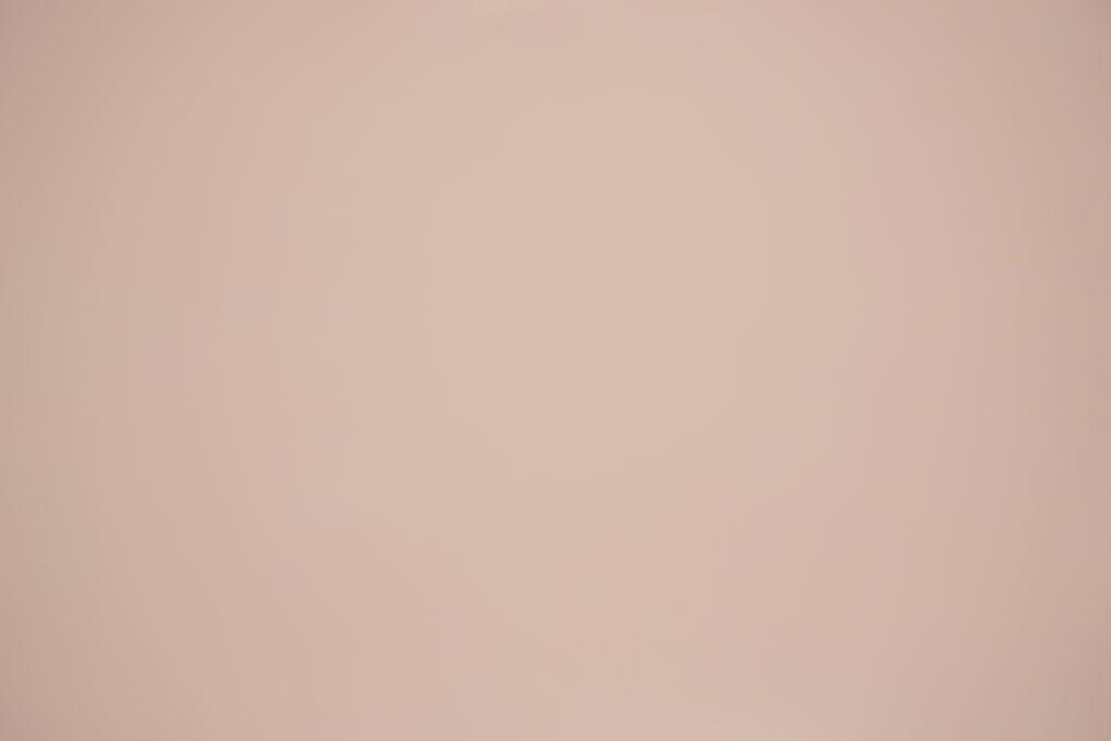 Toile pour Mur ou Plafond du Type S609-GRENADINE