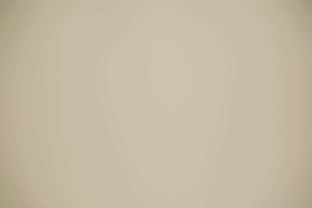 Toile pour Mur ou Plafond du Type S610-PAMPLEMOUSSE