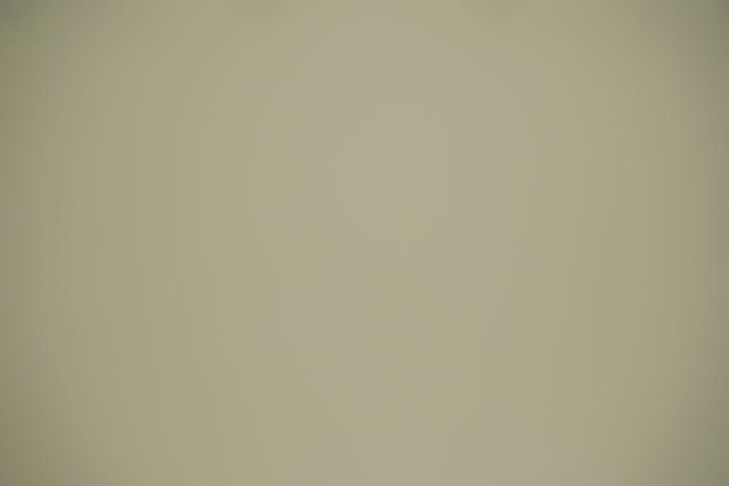 Toile pour Mur ou Plafond du Type S615-CREME