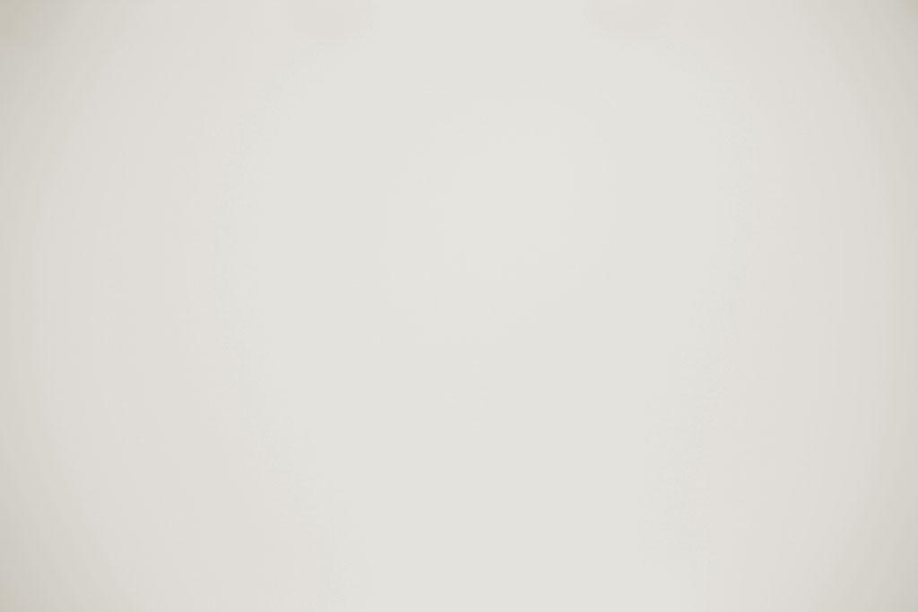 Toile pour Mur ou Plafond du Type S622-KANANGA