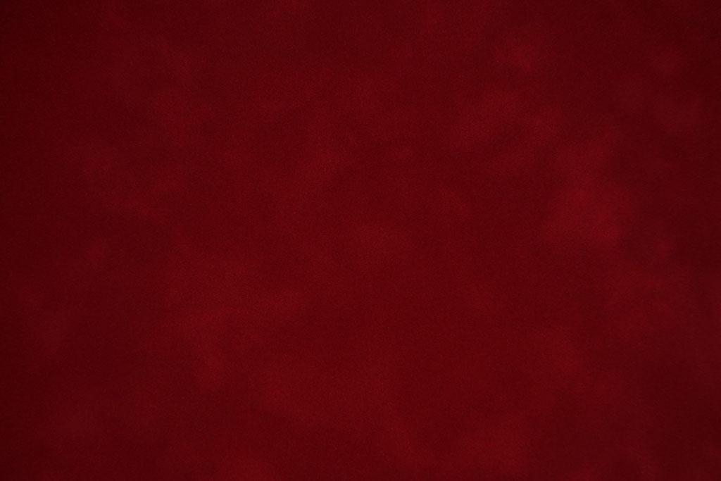 Toile pour Mur ou Plafond du Type df-16-ruby