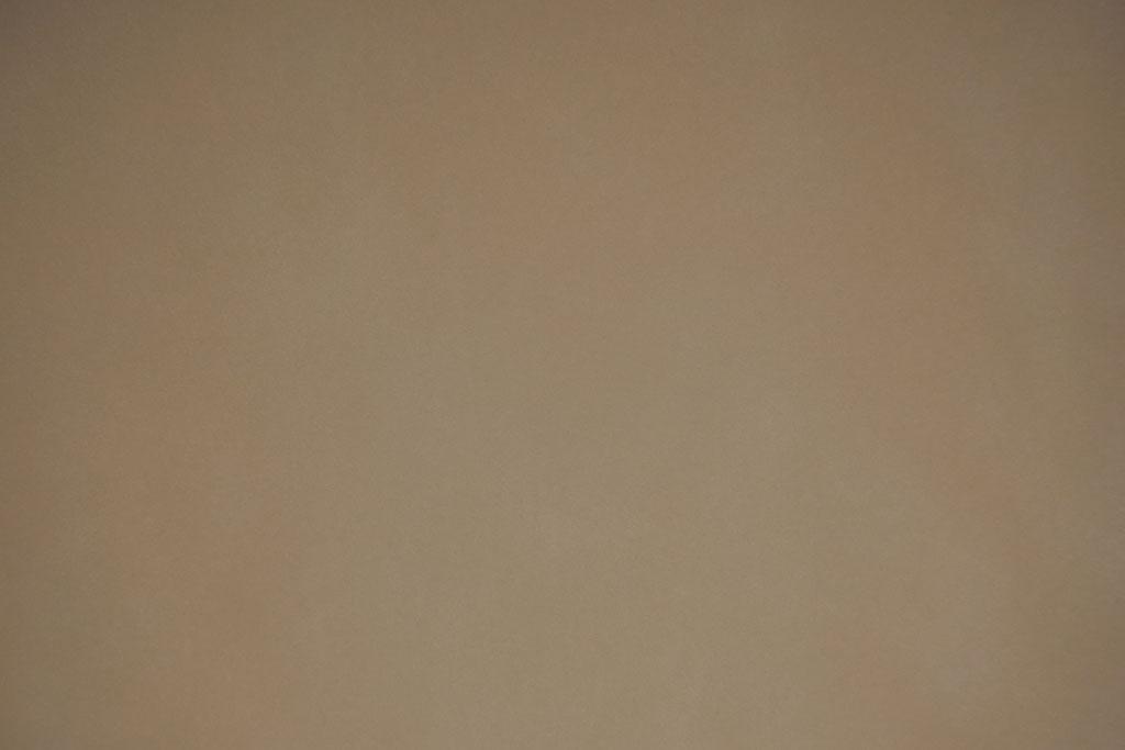 Toile pour Mur ou Plafond du Type df-7-chamois