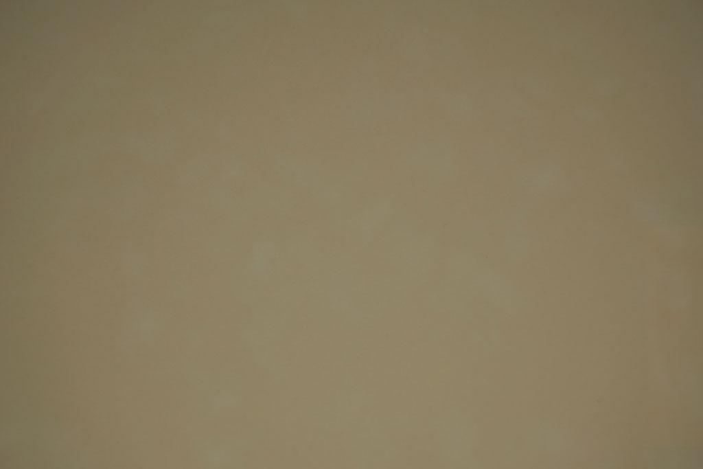 Toile pour Mur ou Plafond du Type df-8-sable