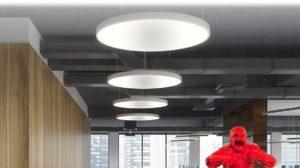 NEW/MIRODAL Flex LED