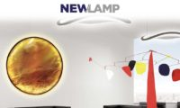 NEW/LAMP - Better light diffusion
